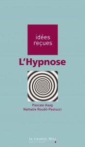 Couverture IR Hypnose