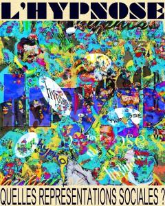 image 1 Représentations sociales